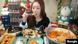Korea Food Show