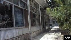 Afganistan, vritet Kryetari i Bashkisë së qytetit jugor të Kandaharit