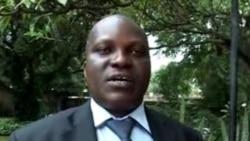 Les ministres burundais demandent à la Cour constitutionnelle de constater la vacance de la présidence