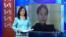 """2016年1月25日 VOA连线: 声援无名政治犯,海外发起""""我是张海涛""""运动"""