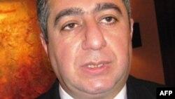 İqtisadi Tədqiqatlar Mərkəzinin rəhbəri Qubad İbadoğlu