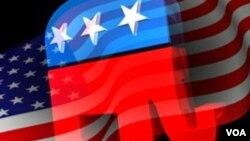 Logo Republikanske stranke