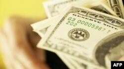 Экономика США и государственный долг