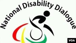 National Disability Dialogue