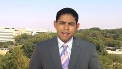 EE.UU. expulsa a tres diplomáticos venezolanos