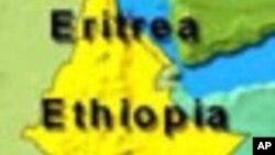 Ethiopia & Eritrea