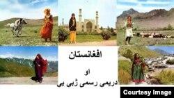 په افغانستان کې د دیرشو نه زیاتې خپلواکې ژبې شته چې په بیلو سیمو کې خلک ورباندې تکلم کوي.