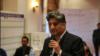Wartawan Pakistan Diduga Diculik di Siang Bolong