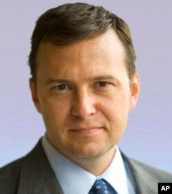 Brian Katulis
