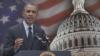 Obama Kongressga: TPP bitimini tasdiqlang