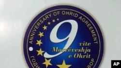 Девет години од Рамковниот договор