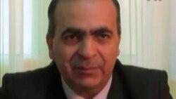 Suriye Muhalefeti Anlaşmazlıkları Gidermeye Çalışıyor