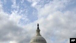 美國參議院確認軍方新任命
