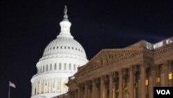 Amerikanci zgađeni političkim zastojem u Washingtonu, ali...
