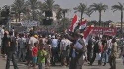 اسلامی شدن تلويزيون مصر