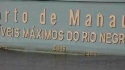 2012-05-17 粵語新聞: 巴西瑪瑙斯市百年來最嚴重水災