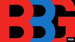 """AQSh Xalqaro Teleradio Kengashi (Broadcasting Board of Governors - BBG) hozirda """"Amerika Ovozi"""", """"Ozodlik"""", """"Ozod Osiyo"""", """"Sava"""", """"Al-Hurra"""" telekanali va """"Marti"""" teleradiolarini nazorat qiladi."""