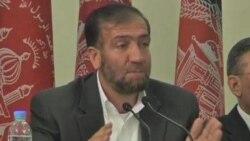 تاثير انتخابات بر ثبات افغانستان