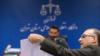بعد از فاش شدن «مهره های دور زدن تحریم»، دادستان می گوید پرونده پتروشیمی فساد بود، نه اختلاس