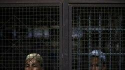 တရားမ၀င္ေရာက္ေနတဲ့ ကေလးငယ္ေတြ ထိန္းသိမ္းျခင္းမျပဳဖုိ႔ ထိုင္းအစိုးရ သေဘာတူ