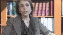دوحزب رقيب و مطالبات زنان آمريکا