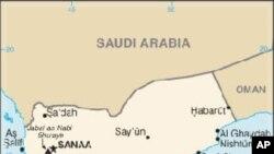 یمن: صنعا میں فوج کے ہاتھوں 9مظاہرین ہلاک