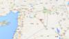 Plus de 20 soldats et miliciens tués dans une attaque de l'EI sur un hôpital à Deir Ezzor en Syrie