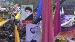 """Потепління відносин США з Іраном – """"гріє"""" не всіх"""