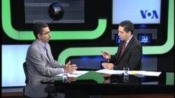 افق ۱۸ ژوئن: روحانی: چالش های اقتصادی