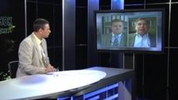 Медведев: итоги