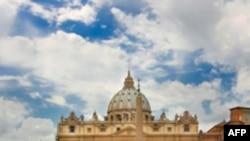 Vatican quan tâm về vi phạm tự do tôn giáo ở Trung Quốc