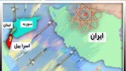 ويروس کامپيوتری برنامه اتمی ايران را درحد يک حمله هوائی اسرائيل عقب انداخته است