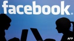 臉書和推特與近三十家公司星期三宣佈,將聯手阻擊社媒上愈來愈猖獗的假新聞。