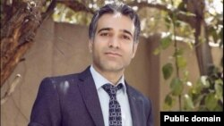 Dr. Ghalib M. Ali
