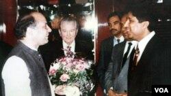 Urdu-VOA-News-Khalid-Hameed-Nawaz-Image