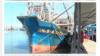 Kháng lệnh cấm của TQ, ngư dân VN bị cướp hải sản đánh bắt
