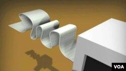 Генна інженерія проти посухи