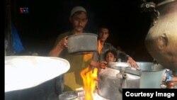 پاکستان د نړۍ په هغو هېوادونو کې شامل دی چې چای پکې ډېرې څښل کیږي