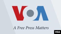 VOA - A Free Press Matters