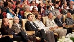 اعتراض تهیه کنندگان سینما به دخالت های دولت در امور صنفی