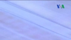 The Fed Pertahankan Suku Bunga Sangat Rendah Hingga 2014 - Laporan VOA 27 Januari 2012