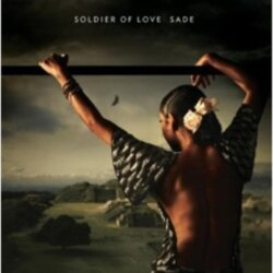 Sade Returns to Battle of the Heart in 'Soldier of Love'