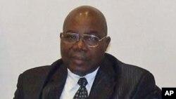 Afonso Massanga, que em Fevereiro de 2012 abandonou Nzita Tiago e assumiu a presidência do movimento