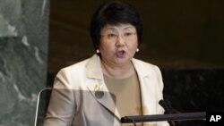 نیویورک تایمز: نگرانی قرغزستان از ختم ماموریت در افغانستان و بی ثباتی در آن کشور