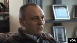Slobodan Petrović uključen u prištinsku delegaciju u razgovorima sa Beogradom