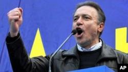 СДСМ најави тужба за прекинатиот попис
