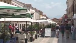 Arkitektura në Shkodër
