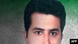 'Пропалий науковець' знайшовся в пакистанському посольстві у Вашингтоні