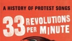 نقد کتاب: تاریخچه ترانه های انقلابی