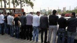 پلیس تهران: مشروبات الکلی در همه پارتی ها هست